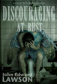 discouraging