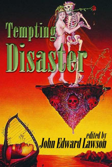tdcover