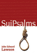 SuiPsalms cover image