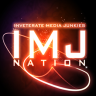 IMJ_TRUTHSAYERS_IMJ_NATION_GLOW_LOGO