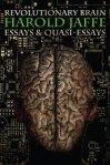 Revolutionary Brain cover