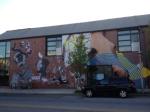 The Baltimore Creative Alliance