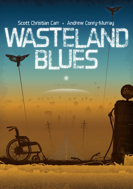 7e304-wasteland-bluessept13