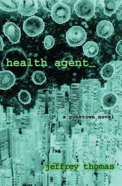 healthagent
