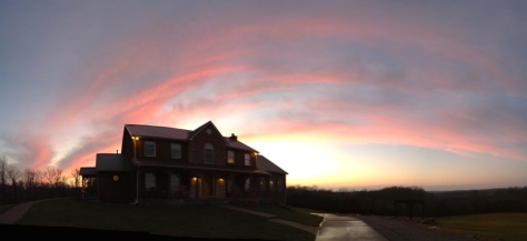 Sunset-at-RDSP-Retreat-1024x469