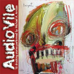 CD-audiovile