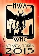 WHC15