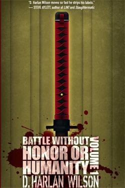 battle1jacket.indd