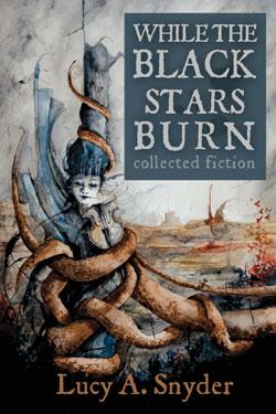 BOOKS-wheretheblackstarsburn1