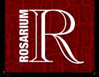 rp-logo143x111