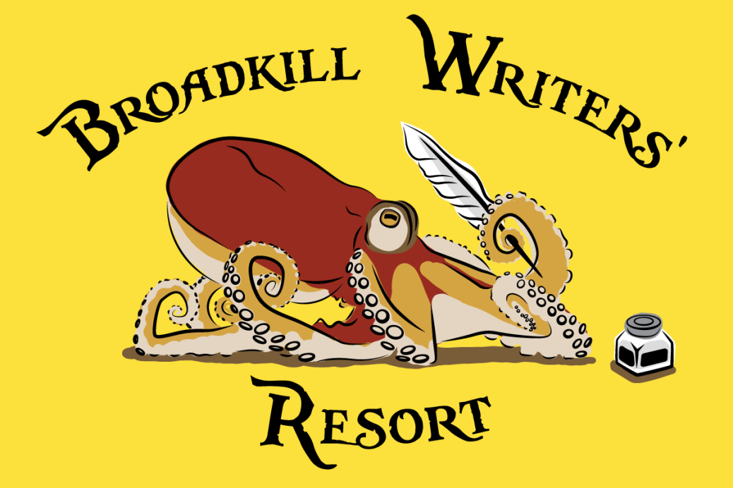 flag-broadkill-writers-resort-v032