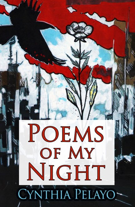 poems-of-my-nightweb