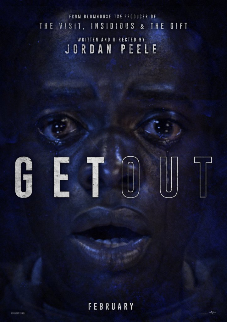get-out-poster