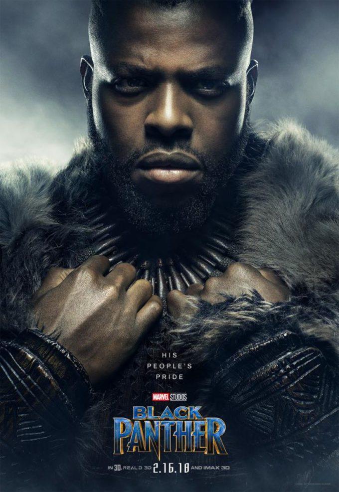 Black-Panther-poster-MBaku